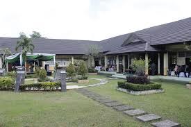 Fakultas Ekonomi dan Bisnis (FEB) Untan