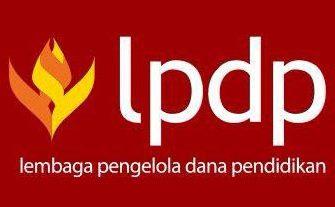 lpdp-untan