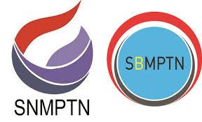 SNMPTN dan SBMPTN 2018