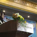 Orasi Ilmiah Dr. Siti Nani Nurbaeti pada Peringatan Dies Natalis Untan ke-60