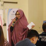 PKM Dosen Kedokteran Untan Berikan Pelatihan Penanganan Bantuan Hidup Dasar dan Keselamatan dan Kesehatan Kerja