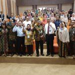 Seminar Nasional Penerapan Ilmu Pengetahuan dan Teknologi ke-5 Universitas Tanjungpura