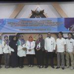 Untan Launching Aplikasi Layanan Pensiun Dosen (SILAP)
