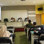 Sosialisasi SIMKATMAWA, Publikasi Kegiatan Mahasiswa di Untan