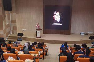 Seminar Nasional Membangun Peradaban Daerah Perbatasan