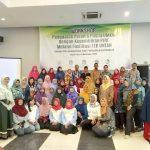 Workshop Penguatan Peran & Posisi UMKM dengan kepemilikan PIRT Melalui Fasilitasi FEB UNTAN