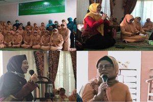 tim-pkm-feb-untan-bekerjasama-dengan-dharma-wanita